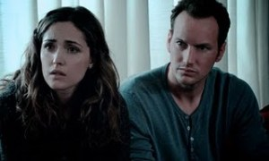 DVD Releases: 'Insidious'