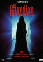 DVD Review: 'The Guardian' (1990)