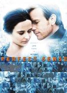 Film Review: 'Perfect Sense'