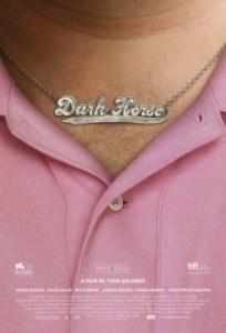 LFF 2011: 'Dark Horse'