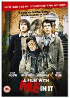 DVD Review: 'A Film with Me in It'