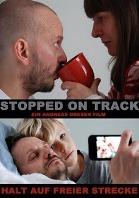 BFI London Film Festival 2011: 'Stopped on Track'