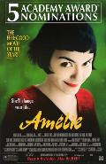 Blu-ray Review: 'Amélie'