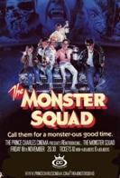Prince Charles Cinema: 'The Monster Squad'