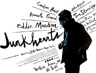 Film Review: 'Junkhearts'