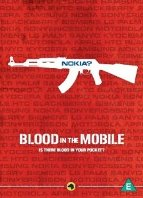 DVD Review: 'Blood in the Mobile'
