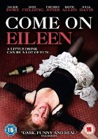 DVD Review: 'Come on Eileen'
