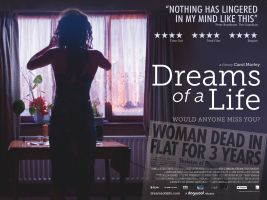 Film Review: 'Dreams of a Life'