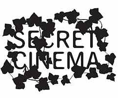 Secret Cinema: December Review