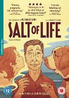 DVD Review: 'The Salt of Life'
