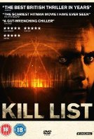 DVD Review: 'Kill List'