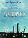 DVD Review: 'The Interrupters'