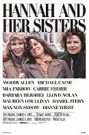 Film Review: 'Hannah and Her Sisters'