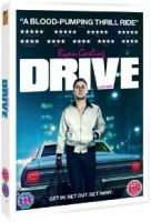 DVD Review: 'Drive'