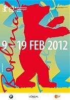 Berlin 2012: Berlinale preview