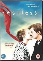 DVD Review: 'Restless'