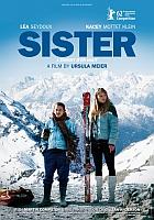 Berlin 2012: 'Sister' review