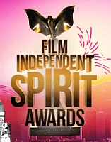Spirit Awards 2012: Award predictions