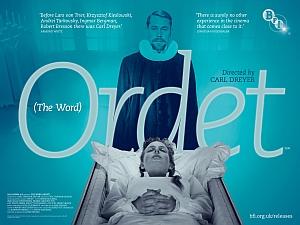 Film Review: 'Ordet'