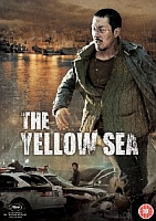 DVD Review: 'The Yellow Sea'