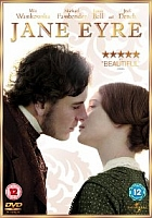 DVD Review: 'Jane Eyre'
