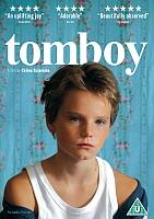 DVD Review: 'Tomboy'