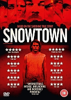 DVD Review: 'Snowtown'