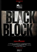 Human Rights Watch Film Festival 2012: 'Black Block'