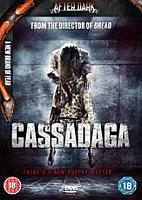 DVD Review: 'Cassadaga'