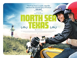 Film Review: 'North Sea Texas'