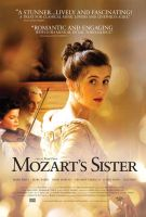 Film Review: 'Mozart's Sister'