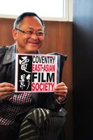 Interview: Johnnie To, 'Romancing in Thin Air'