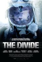 Film Review: 'The Divide'