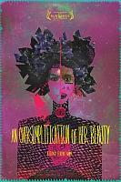 Sundance London 2012: 'An Oversimplification of Her Beauty'