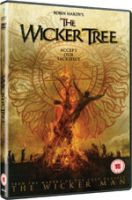 DVD Review: 'The Wicker Tree'