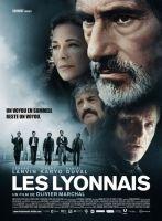 Film Review: 'A Gang Story' ('Les Lyonnais')