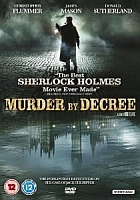DVD Review: 'Murder by Decree'