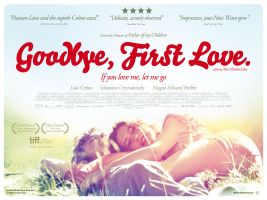 Film Review: 'Goodbye First Love'