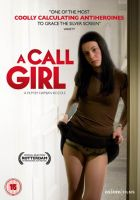 DVD Review: 'A Call Girl'