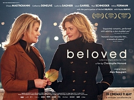Film Review: 'Beloved'