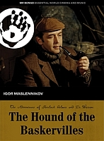 DVD Review: 'Sherlock Holmes: The Hound of the Baskervilles'