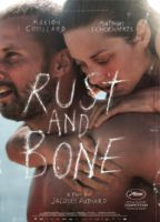 Cannes 2012: 'Rust and Bone' preview