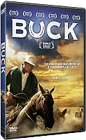 Competition: Win 'Buck' on DVD plus signed official quad poster *closed*