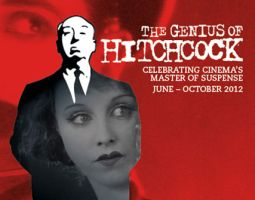 Special Feature: BFI present 'The Genius of Hitchcock'
