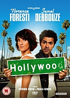 DVD Review: 'Hollywoo'
