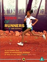 DVD Review: 'Town of Runners'