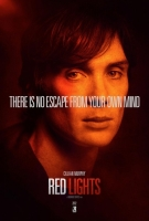 Film Review: 'Red Lights'