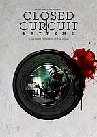 Cine-Excess VI: 'Closed Circuit Extreme'