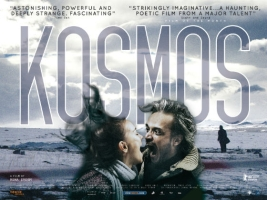 Film Review: 'Kosmos'