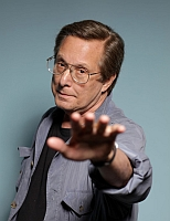 Interview: William Friedkin, director of 'Killer Joe'